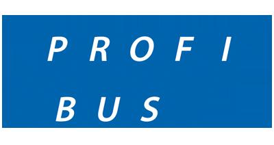 profibus-logo
