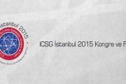 ICSG İstanbul 2015 Kongre ve Fuarı;  Türkiye Genelindeki Elektrik Kesintisi Akıllı Şebekelerin Önemini Gözler Önüne Serdi