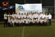 ENTESCUP 2015 Şampiyonu Belli Oldu