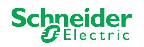 SCH-Logo1