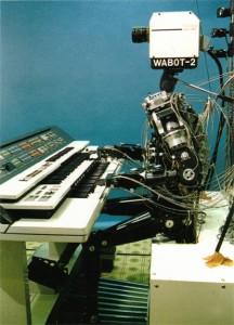 WABOT-2-1984