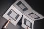 Katlanabilir Kağıt Pil