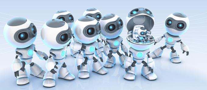 robotics-workshops