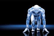 Robotiğin Tarihçesi ve Gelişimi (ROBOTİK-2)
