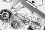 Mühendislik Öğrencilerine Staj Zorunluluğu Geliyor