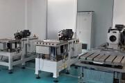 Türk Standardları Enstitüsü´nün Elektrik Motorları Test Laboratuvarı Hizmete Girdi…