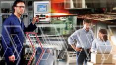 Nesnelerin interneti ve The Connected Enterprise vizyonu