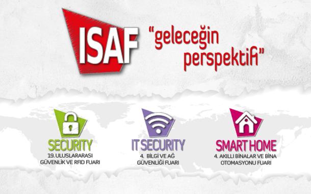 ISAF'a Günler Kala Heyecan Dorukta