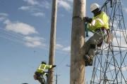 Elektrik Kazalarına Karşı Alınabilecek Önelemler