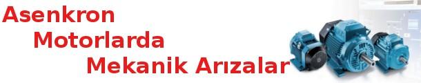 asenkron motor banner