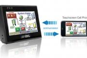 UzaktanKontrol Sistemleri Nedir?