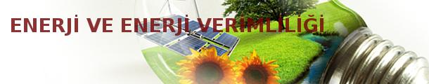 enerji verimliliği banner