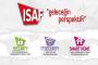 ISAF Yurtdışı Tanıtım Çalışmları Tüm Hızıyla Devam Ediyor