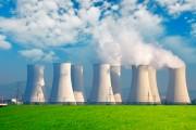 Nükleer Güç Santralleri Çalışma Prensibi