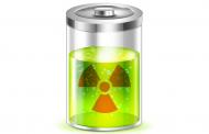 Nükleer Pil Üretilecek