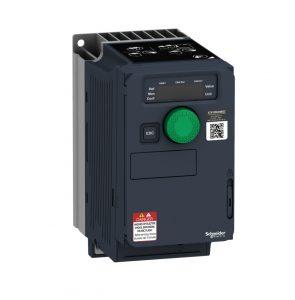SCH Altivar 320 (1)