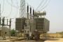Dalga Enerjisi Sistemiyle Elektrik Üretimi