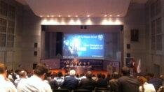 İş Dünyası Dijital Dönüşüm ve Endüstri 4.0'ı Değerlendirdi