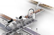 Omron Yeni Endüstriyel Robot Çözümlerinin Lansmanını Gerçekleştirdi