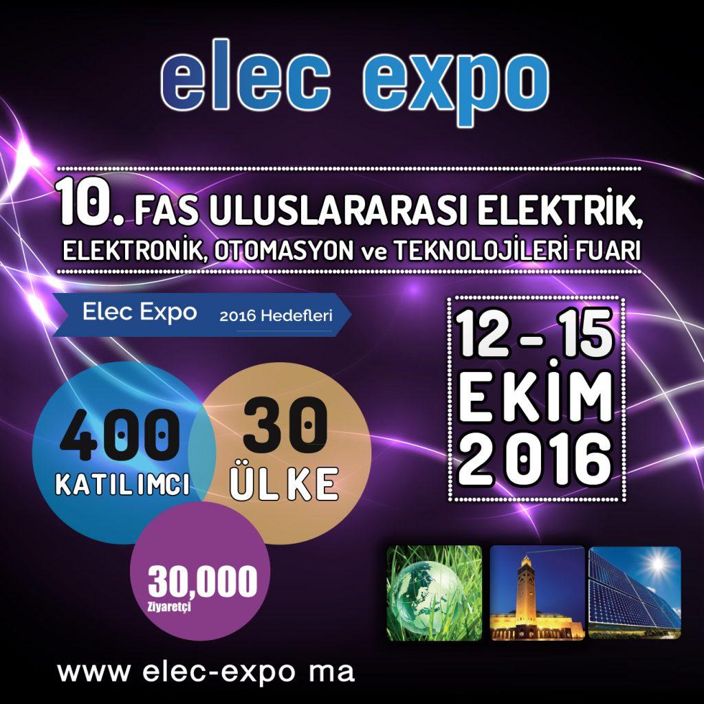 elecexpo1