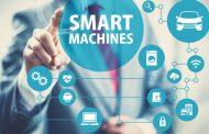 Endüstri 4.0 ve Akıllı Fabrikalar
