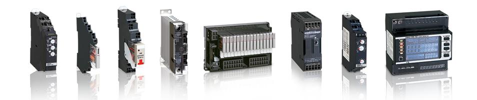 panel_img
