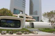 ABB Dünya'nın ilk 3D Baskı Ofisini Tanıtıyor
