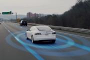 Tesla'nın otopilot özelliğine sahip arabası ilk ölümlü kazasını yaptı