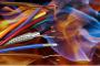 Yapı Malzemeleri Yönetmeliği ve Kablo Seçimine Etkisi |CPR