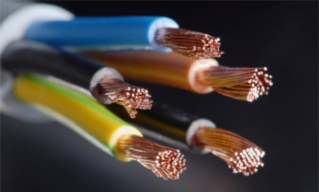Tesisatta Nötr Ve Toprak Kablo Kesiti'nin Önemi