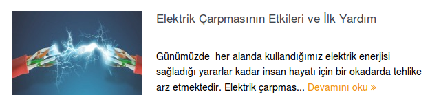 elektrik-carpmasinda-ilk-yardim