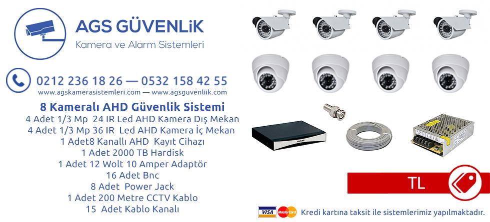kamera-sistemi-2