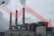 İngiltere'de güneş panelleri kömürden çok enerji üretti