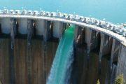 Elektrik Enerjisi Üretiminde Kullanılan Kaynaklar