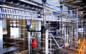 Rockwell Automation, OEM'ler için Analitik Bulut Çözümünü Sunuyor