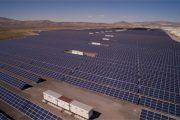 ABB Solar çözümleri ile Kayseri OSB projesine güç veriyor.