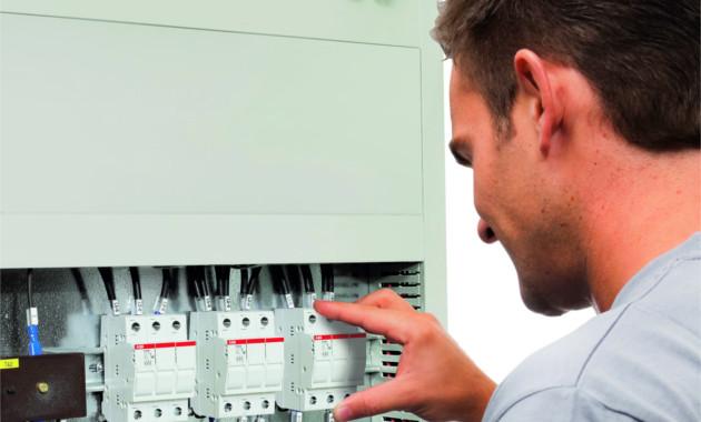 Halojensiz pano içi kablo kanalı kullanımının önemi