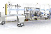 Omron Yapay Zeka donanımlı Makine Otomasyon Kontrolörü geliştiriyor