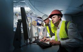 Akıllı Üretim Sözümüzü Tutuyoruz