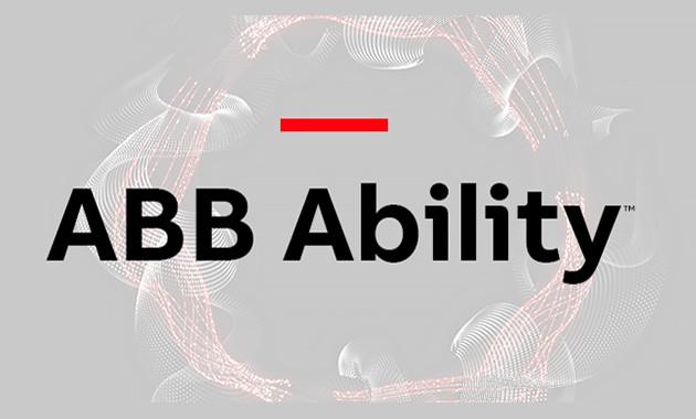 ABB Ability™ elektrik dağıtımını, Endüstri4.0 için daha güvenli, daha akıllı  ve daha güvenilir hale getirdi.
