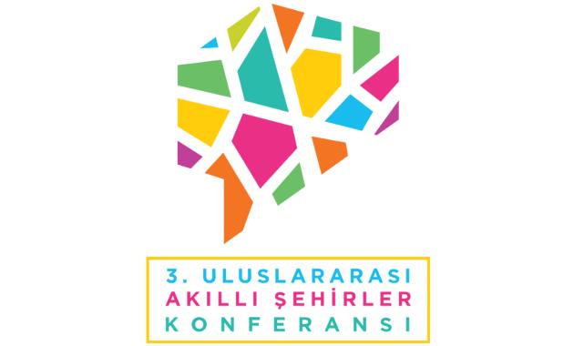 Uluslararası Akıllı Şehirler Konferansı 3. Kez Düzenleniyor