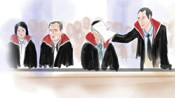 Avukatın Görevleri Nedir?