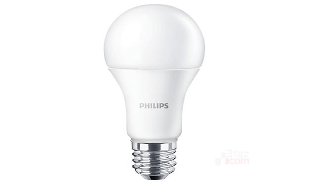 LED Ampul Teknolojisi Verimliliği