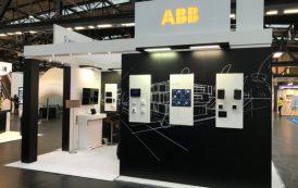 WAF 2017 ABB ana sponsorluğunda gerçekleşti.
