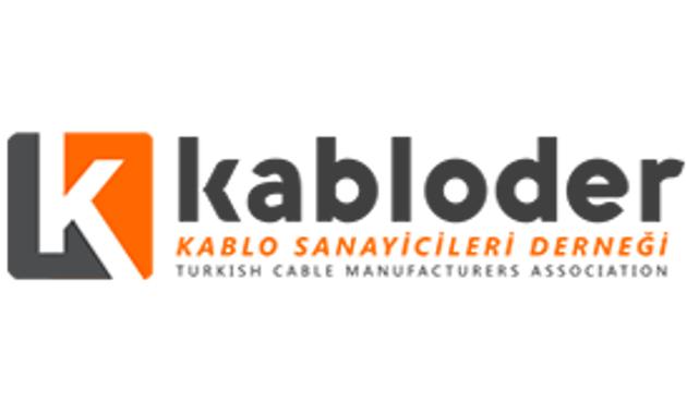 Kablo Sanayicileri Derneği Türk Kablo Sektörüne Yeni İsim ve Yeni Logosuyla Hizmet Vermeye Devam Edecek