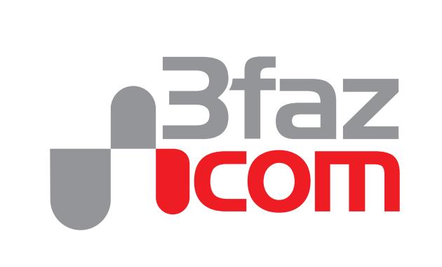 3Faz.com Elektrikçilere Özel Uygulama