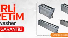 LED Wallwasher'da En İyisi www.ledgelsin.com