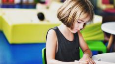 Çocuklarımızın geleceğine etki eden Bilim ve Sanat Merkezleri hakkında neler biliyoruz?
