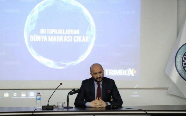Teknofest İstanbul'un Teknolojilerini Yerli Üretim Koruyor