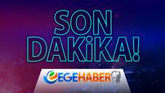 İzmir'de son dakika yerel haberin kaynağı Egehaber